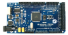 arduino with open hardware logo