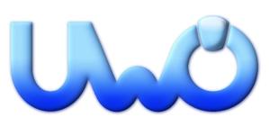 UWO Logo