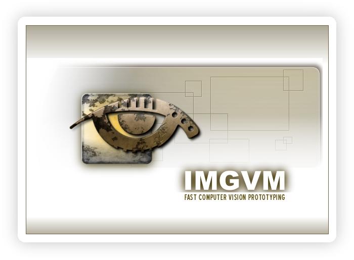 imgvm_logo_head