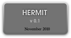 About Hermit