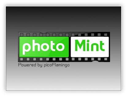 photoMint