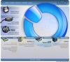 UWO Web layout