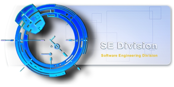 Header for the UWO Software Engineering Division
